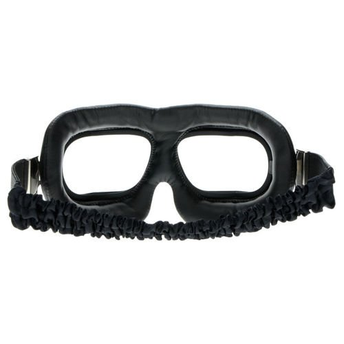 Mil-Tec Air Goggles Royal Air Force Black
