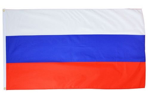 Mil-Tec Flag of Russia