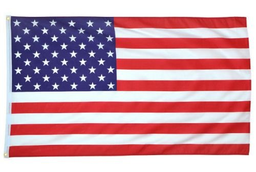 Mil-Tec Flag of the United States of America (USA) 90x150cm (5ft x 3ft)