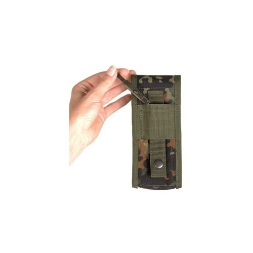 Mil-Tec Holder for Canteen ALICE