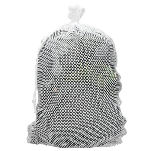Mil-Tec Laundry Bag White