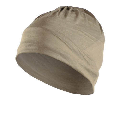 Mil-Tec Multifunctional Headgear Scarf Desert