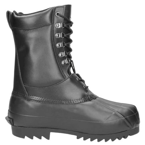 Mil-Tec Snowboots Thinsulate™ Black