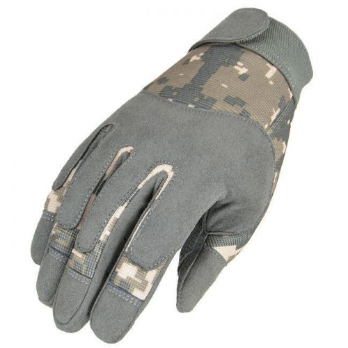Mil-Tec Tactical Reinforced Gloves UCP (At-Digital)