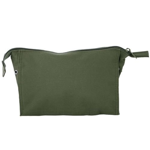Mil-Tec Touristic Cosmetic Bag Olive