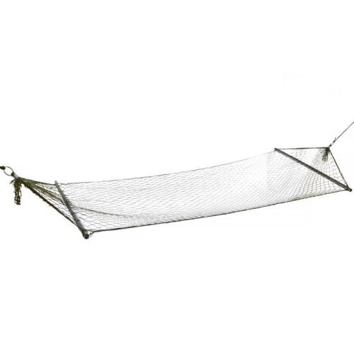 Mil-Tec a hammock with spreaders Olive
