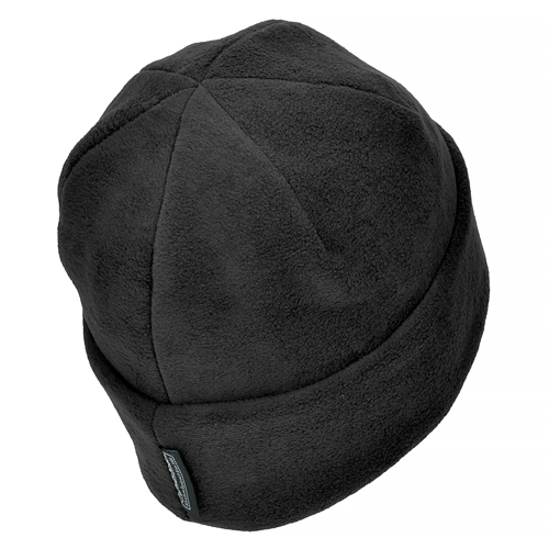 Pro-Force Beanie Fleece Hat Black