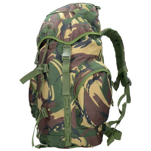 Pro-Force New Forces Backpack 33L DPM