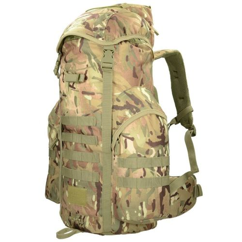 Pro-Force New Forces Backpack 44L HMTC
