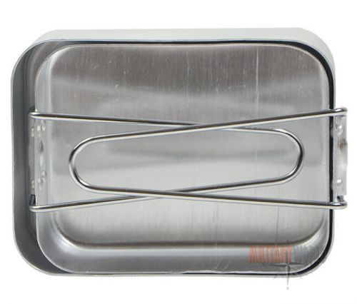 Pro-Force Travel Mess Tins 2 pcs