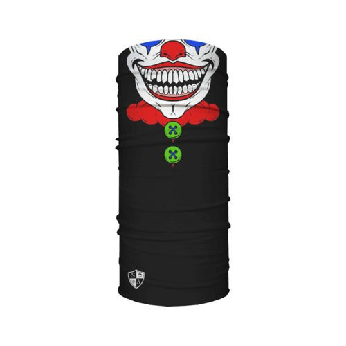SA Co. Face Shield™ Clown