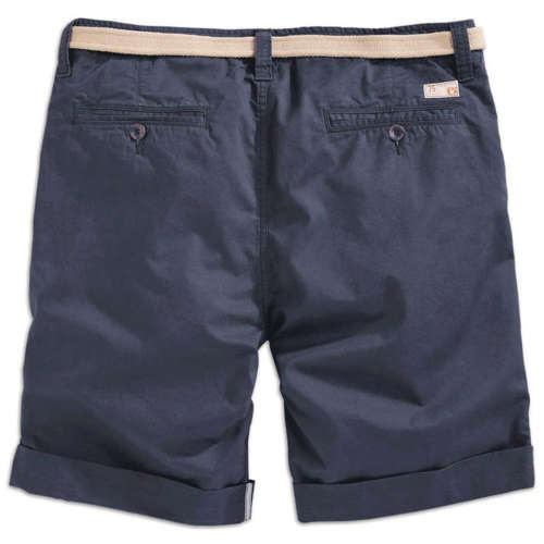 Surplus Shorts Xylontum Chino Navy