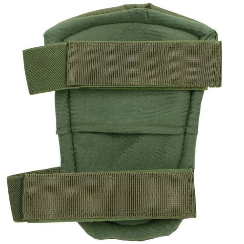Texar Elbow Pads Olive