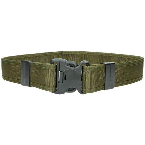 Texar Tactical Belt Olive