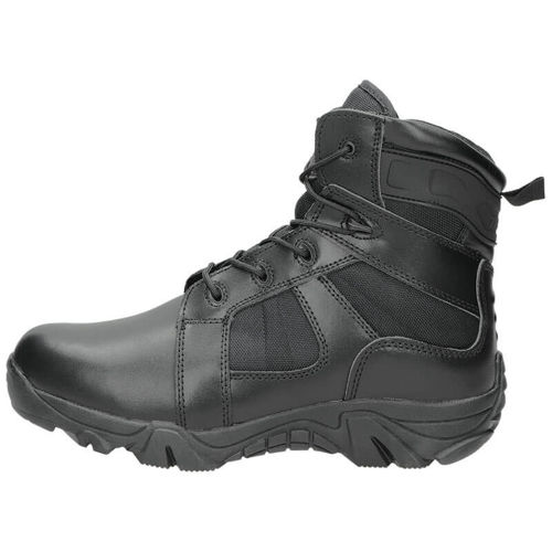 Texar Tactical Boots Stinger 3/4 Black