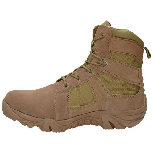 Texar Tactical Boots Stinger 3/4 Coyote