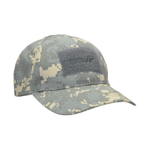 Texar Tactical Cap UCP