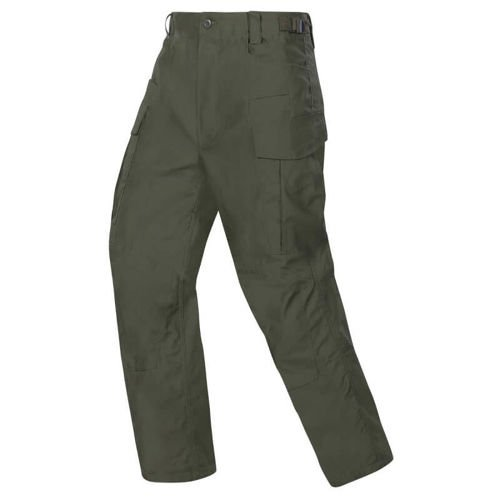 Texar Tactical Pants SFU Olive