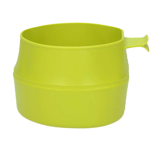 WILDO Fold-A-Cup 600 ml Green