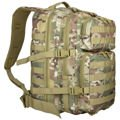 Brandit Tactical Backpack US Cooper 40L Tactical Camo