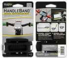 Nite-Ize Phone Holder Handleband ™ Universal Black
