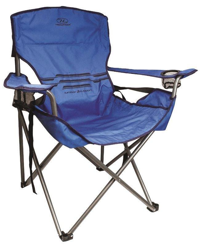 Krzesło turystyczne krzesła turystyczne składane z