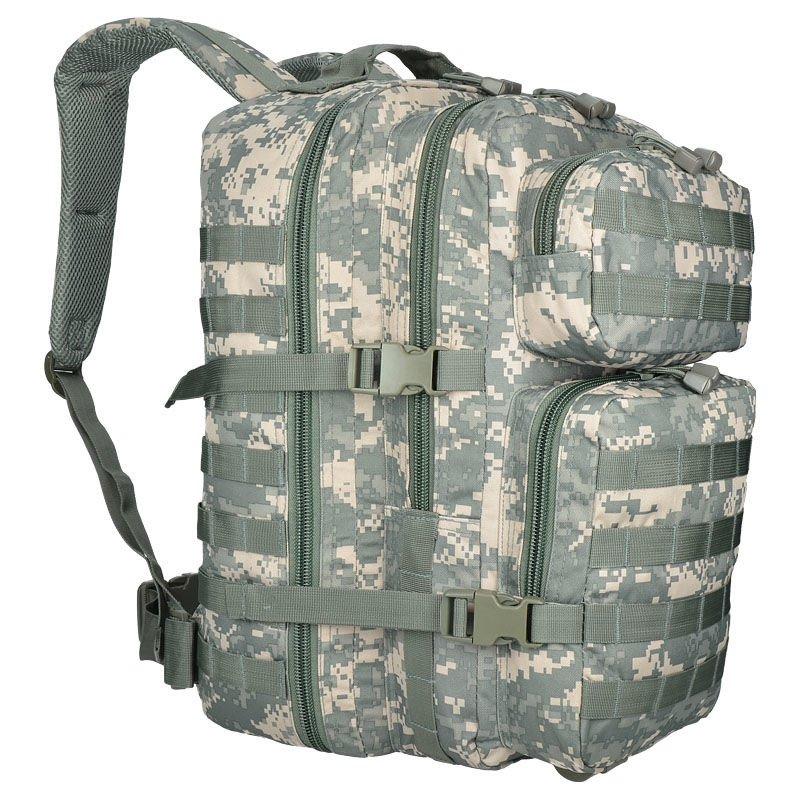 274bc62636c5d Mil-Tec Plecak Taktyczny Assault Duży UCP (At-Digital) ...