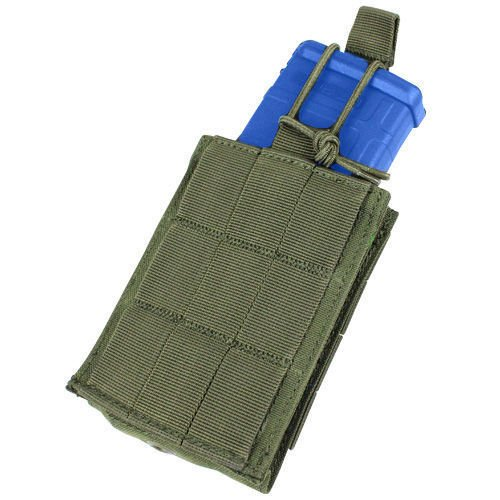 Condor Ładownica na Magazynek Tactile Magazine Pouch Olive