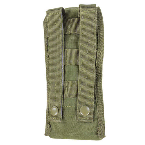 Condor Ładownica na Radio Pouch MOLLE Olive