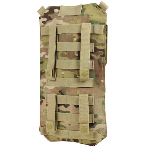 Condor System Hydracyjny Oasis Hydration Carrier Multicam