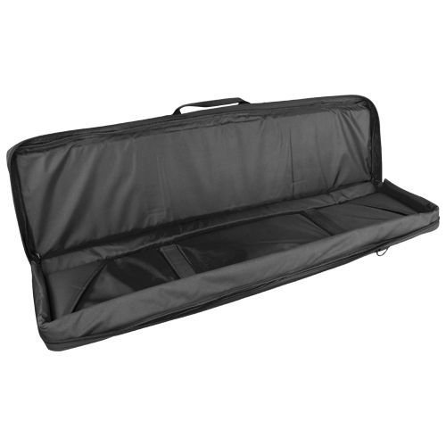 "Condor Torba na Broń Single Rifle Case 36"" Czarna"