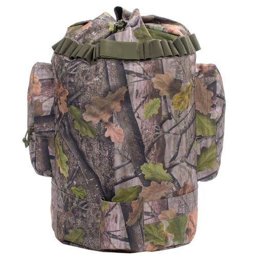 Jack Pyke Plecak Myśliwski Maxi Decoy Bag 120L English Oak Evolution