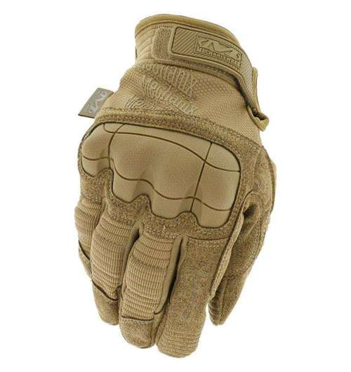 Mechanix Wear Rękawice M-Pact 3 Coyote