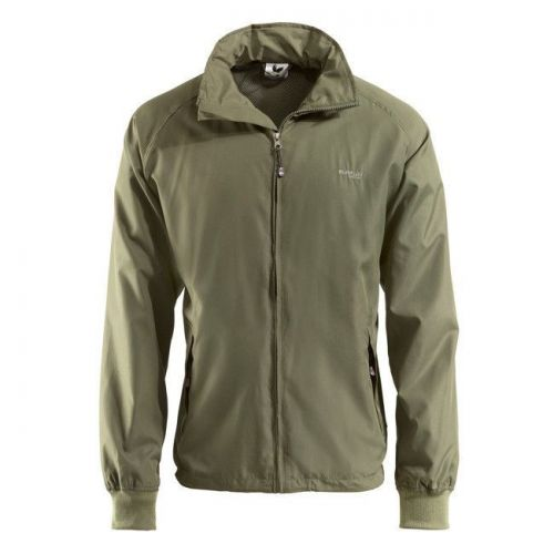 Surplus Kurtka Windbreaker Basic Olive