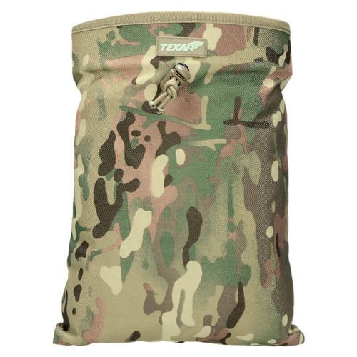 Texar Zasobnik MB-01 MultiCam